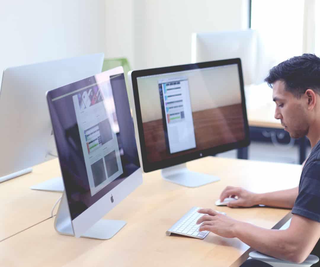 web design web development of huisstijl ontwerp