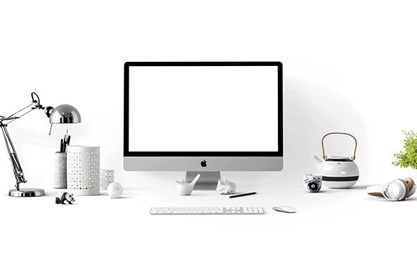 Webdesign vanaf 99 euro
