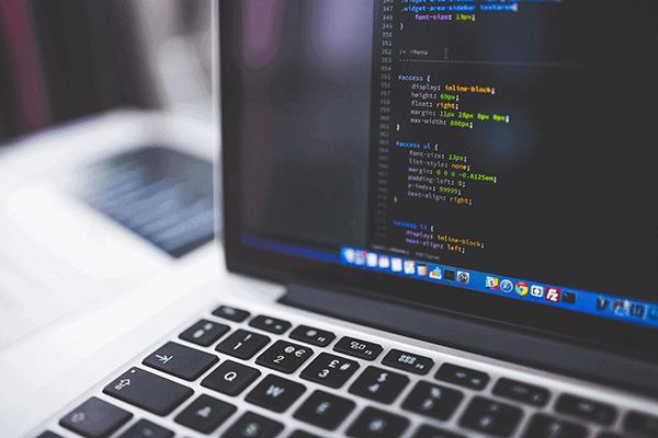 Goedkope freelance webdesigner
