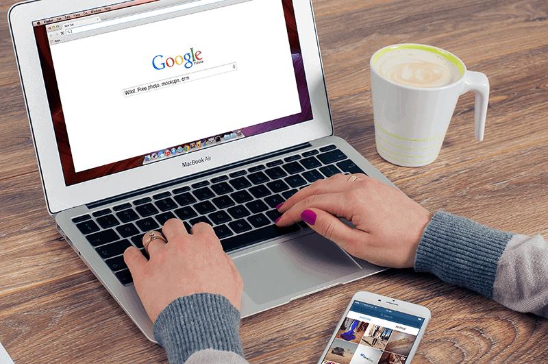Google ADS campagne uitbesteden