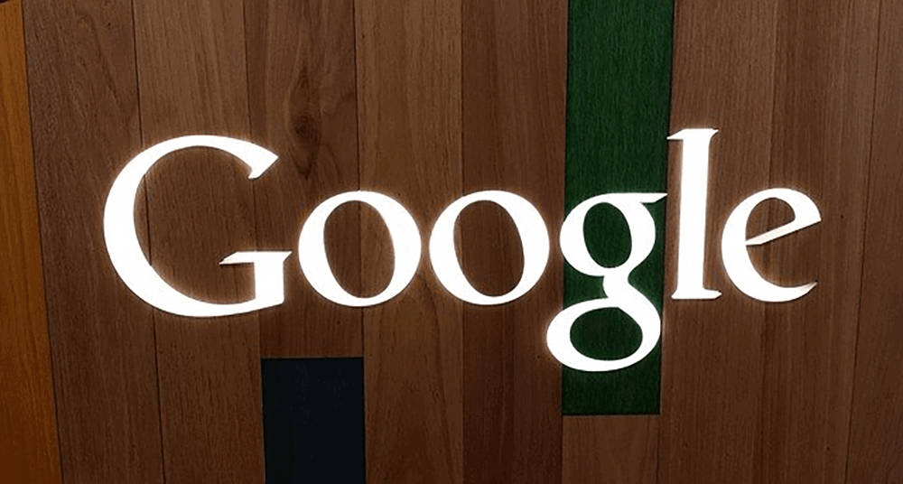 Google SEA marketing