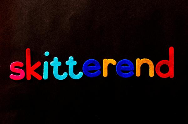 logo laten maken door webdesigner